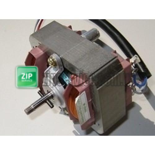 Двигатель P-3260 Cata 20110417