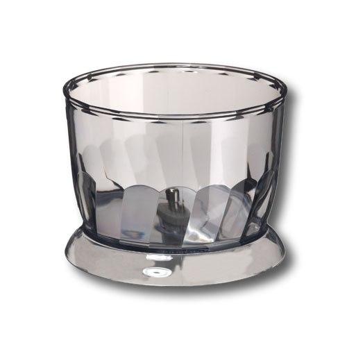 Чаша измельчителя Braun 67050142