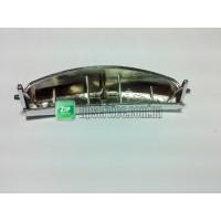 Клавиша открывания для мультиварки Redmond RMC-M4500