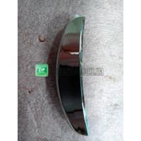 Клавиша открывания для мультиварки Redmond RMC-M70