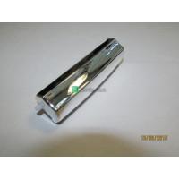 Клавиша открывания для мультиварки Redmond RMC-M170