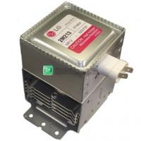2M213-01GKH – Магнетрон для микроволновой печи СВЧ LG, 600W