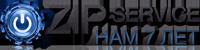 Интернет-магазин запчастей для бытовой техники zipservice.com.ua
